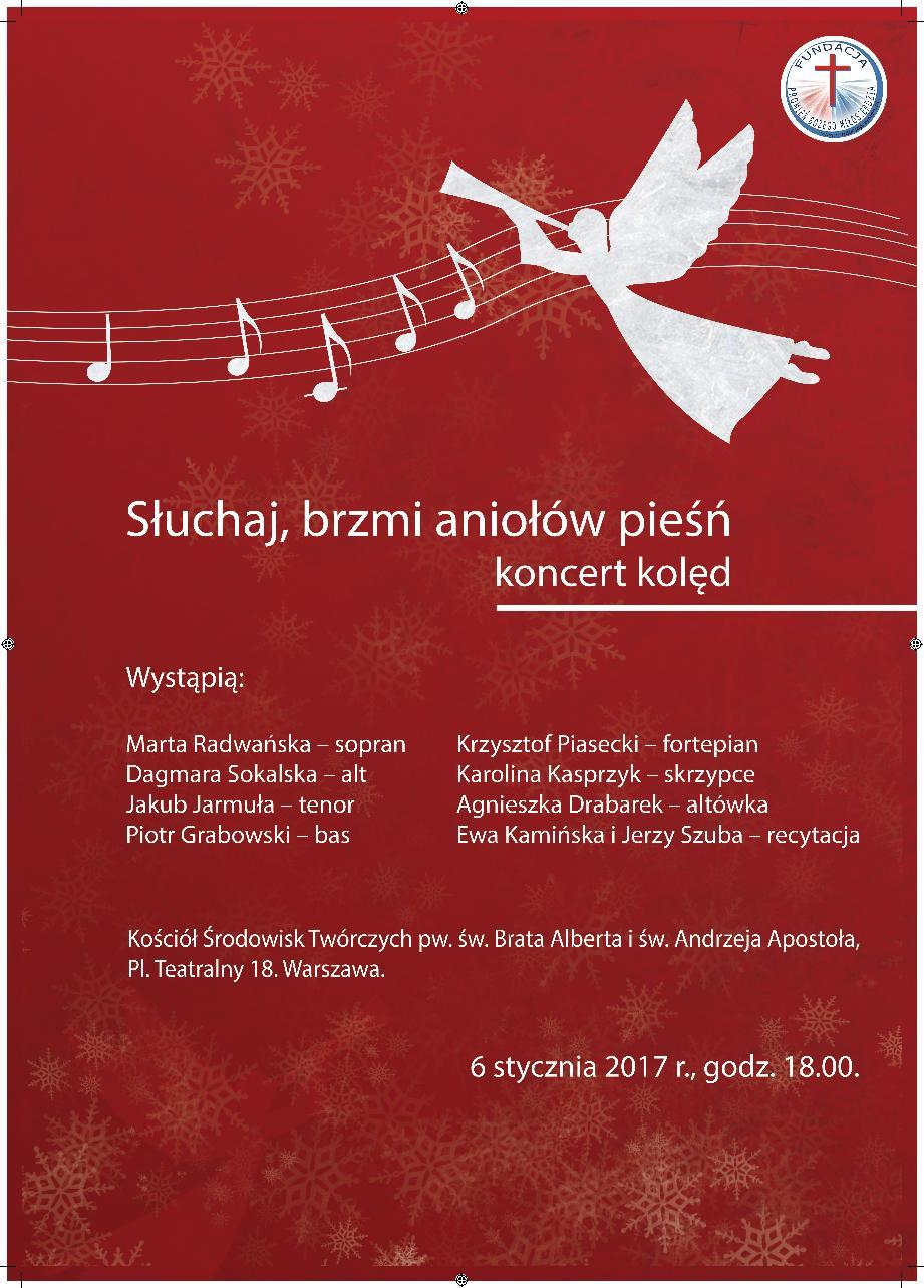 Zaproszenie (2017-01-06)